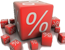 Hypotheek berekenen
